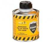 Отвердитель Chamaleon 241 Hardener for Guard для защитного покрытия 741 2K Truck Bed Liner (250мл)