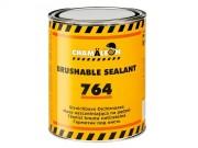 Полиуретановый герметик Chamaleon 764 Polyurethan-dichtmasse (850мл)