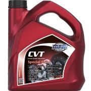 Синтетическое трансмиссионное масло для вариаторов MPM CVT Special Fluid