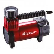 Компрессор ParkCity CQ-3 (манометр)