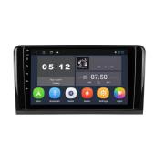 Штатная магнитола Sound Box SB-8640 2G для Mercedes-Benz ML-класса, GL-класса (W164) Android 10