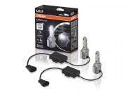 Комплект светодиодов Osram LEDriving HL 9506CW (HB4 / 9006)