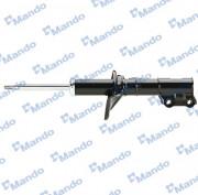 Амортизатор MANDO EX546501C300