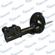 Амортизатор MANDO EX546502B200