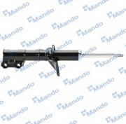 Амортизатор MANDO EX546601C300
