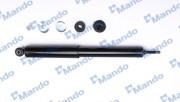 Амортизатор MANDO MSS015351