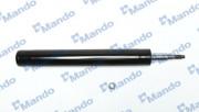Амортизатор MANDO MSS015427