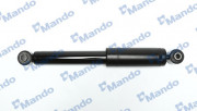 Амортизатор MANDO MSS016979