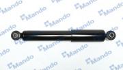 Амортизатор MANDO MSS017029
