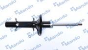Амортизатор MANDO MSS017241