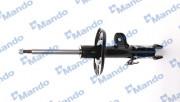 Амортизатор MANDO MSS017312