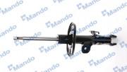 Амортизатор MANDO MSS017313