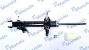 Амортизатор MANDO MSS020179