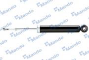 Амортизатор MANDO MSS020223