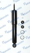 Амортизатор MANDO MSS020442