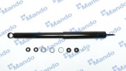 Амортизатор MANDO MSS021332