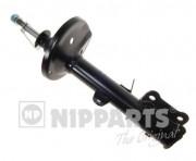 Амортизатор Nipparts N5532073G