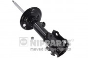 Амортизатор Nipparts N5512096G
