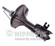 Амортизатор Nipparts N5515041G