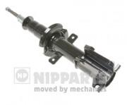 Амортизатор Nipparts N5501040G