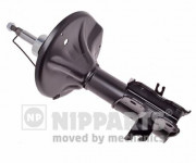Амортизатор Nipparts N5505041G