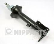 Амортизатор Nipparts J5520503G