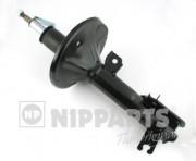 Амортизатор Nipparts N5500514G