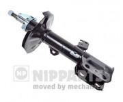 Амортизатор Nipparts N5512093G