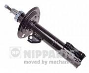 Амортизатор Nipparts N5502096G