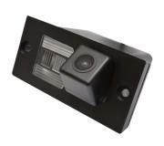 Prime-X Камера заднего вида Prime-X CA-1388 для Hyundai H1 (2007+)