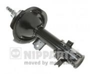 Амортизатор Nipparts N5510523G