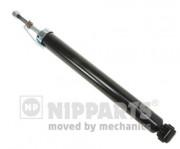 Амортизатор Nipparts N5522088G