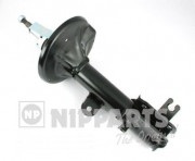 Амортизатор Nipparts N5510520G