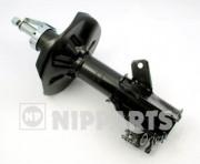 Амортизатор Nipparts J5503004G