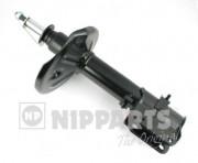 Амортизатор Nipparts N5515024G