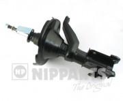 Амортизатор Nipparts N5504005G