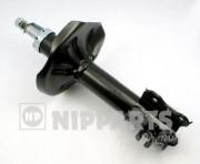Амортизатор Nipparts J5503008G