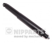 Амортизатор Nipparts N5525040G