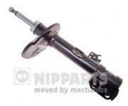 Амортизатор Nipparts N5502095G