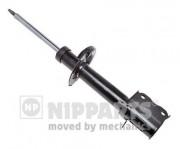 Амортизатор Nipparts N5505036G