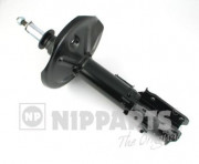 Амортизатор Nipparts N5505024G