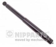 Амортизатор Nipparts N5528020G