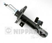 Амортизатор Nipparts N5503017G