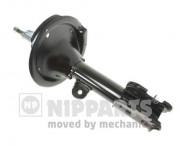 Амортизатор Nipparts N5510522G