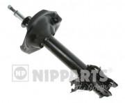 Амортизатор Nipparts N5501021G