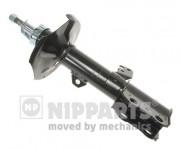 Амортизатор Nipparts N5512086G