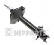 Амортизатор Nipparts N5511021G