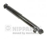 Амортизатор Nipparts N5520522G