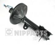 Амортизатор Nipparts N5520520G
