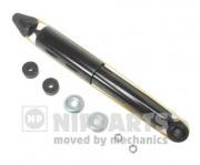 Амортизатор Nipparts N5508014G